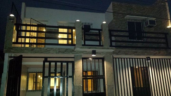 Rush Sale House and Lot in Montalban, Rizal